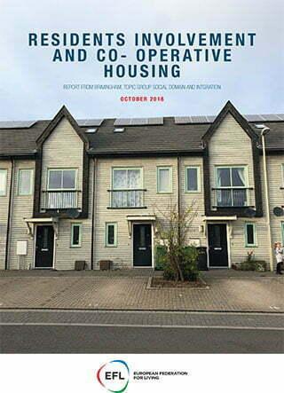 1553005656tenantinvolvementandcoophousingbirmingham2018 1