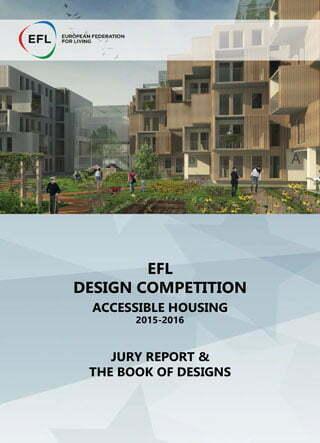 Efljuryreportaccessiblehousingcompetition2016 1
