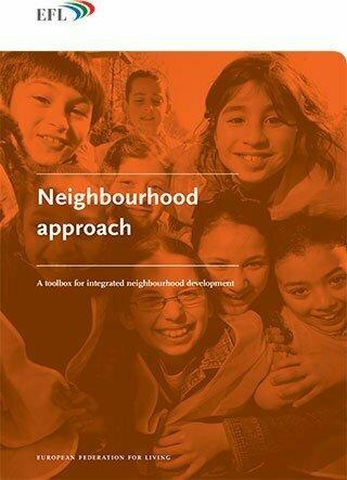 Efl brochure neighborhood approachtoolbox 1