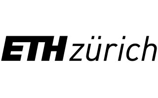 Efl member page eth zurich logo