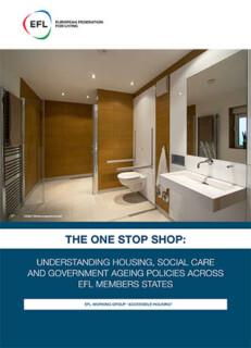 Housingreport accessiblehousing2015 1