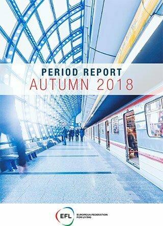 Periodreport2018 1
