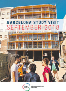 Studyvisitbarcelona2018 1