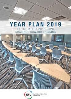 Yearplan2019 1