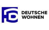 Efl member deutsche wohnen logo