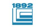 Efl member page berliner bau und wohnungsgenossenschaft von 1892 logo