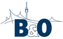 Efl member page b&o logo
