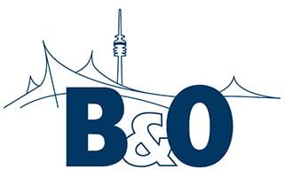 B&O Wohungswirtschaft