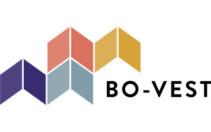 Efl member page bo vest logo