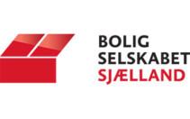 Efl member page boligselskabet sjaelland logo
