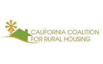 Efl member page california coalition rural housing logo