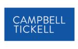 Efl member page cambelltickell logo