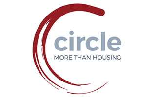 Circle VH
