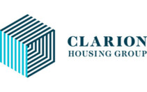 Efl member page clarion housing group logo