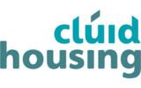Efl member page cluid housing logo