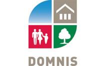 Efl member page domnis logo blog