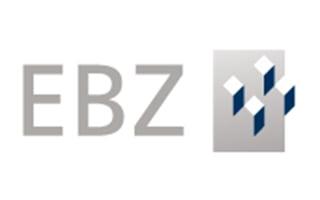 EBZ Bochum
