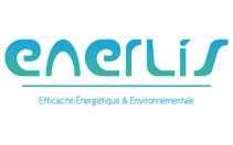 Efl member page enerlis logo