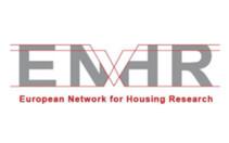 Efl member page enhr logo