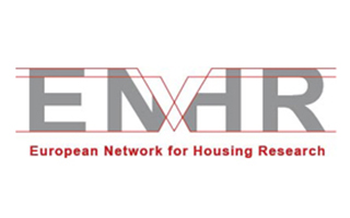 ENHR- European Network for Housing Research