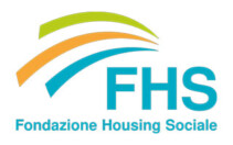 Efl member page fhs logo