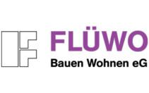 Efl member page fluwo logo