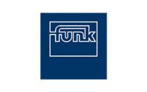 Efl member page funk gruppe logo