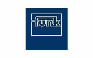 Funk Gruppe