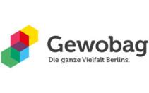 Efl member page gewobag logo blog