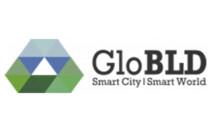 Efl member page globld logo