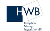 Efl member page henningsdorfer logo blog