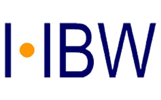 I IBW Institute for Real Estate Construction and Housing, Vienna