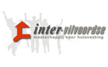 Efl member page inter vilvoordse logo
