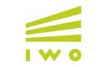 Efl member page iwo logo