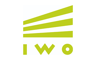 IWO- Housing Initiative for Eastern Europe
