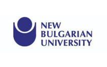 Efl member page newbulgarianuniversity logo