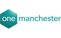 Efl member page one manchester logo
