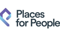Efl member page places for people logo
