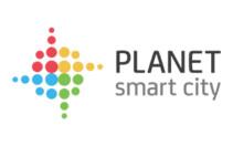 Efl member page planetsmartcity logo