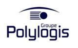 Efl member page polilogis logo