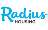 Efl member page radius logo