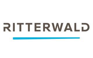 Ritterwald