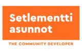 Efl member page setlementtiasunnot oy logo