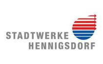 Efl member page stadtwerke hennigsdorf logo