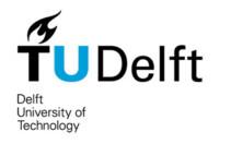 Efl member page tu delft logo