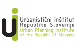 Urban Planning Institute of the Republic of Slovenia