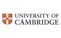 Efl member page university of cambridge logo