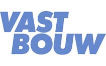 Efl member page vastbouw logo