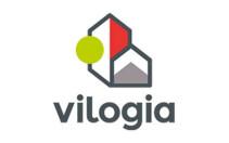 Efl member page vilogia logo