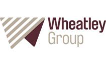 Efl member page wheatley group